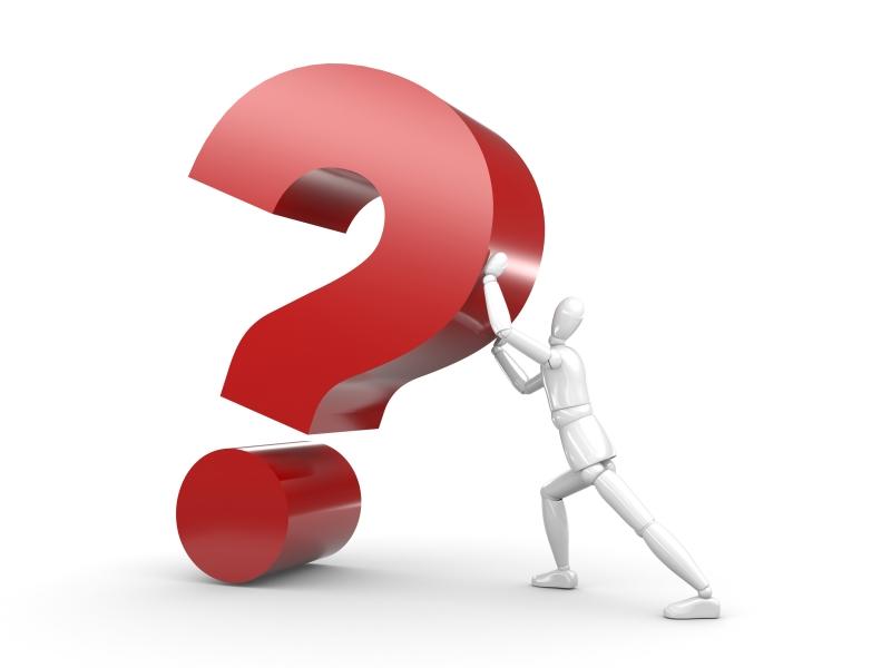دكاكين الأسرى: تعاون وتكامل أم منافسة وتناحر أم تجارة وتسويق؟