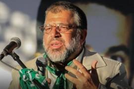 لماذا يعتقل الاحتلال الشيخ حسن يوسف؟