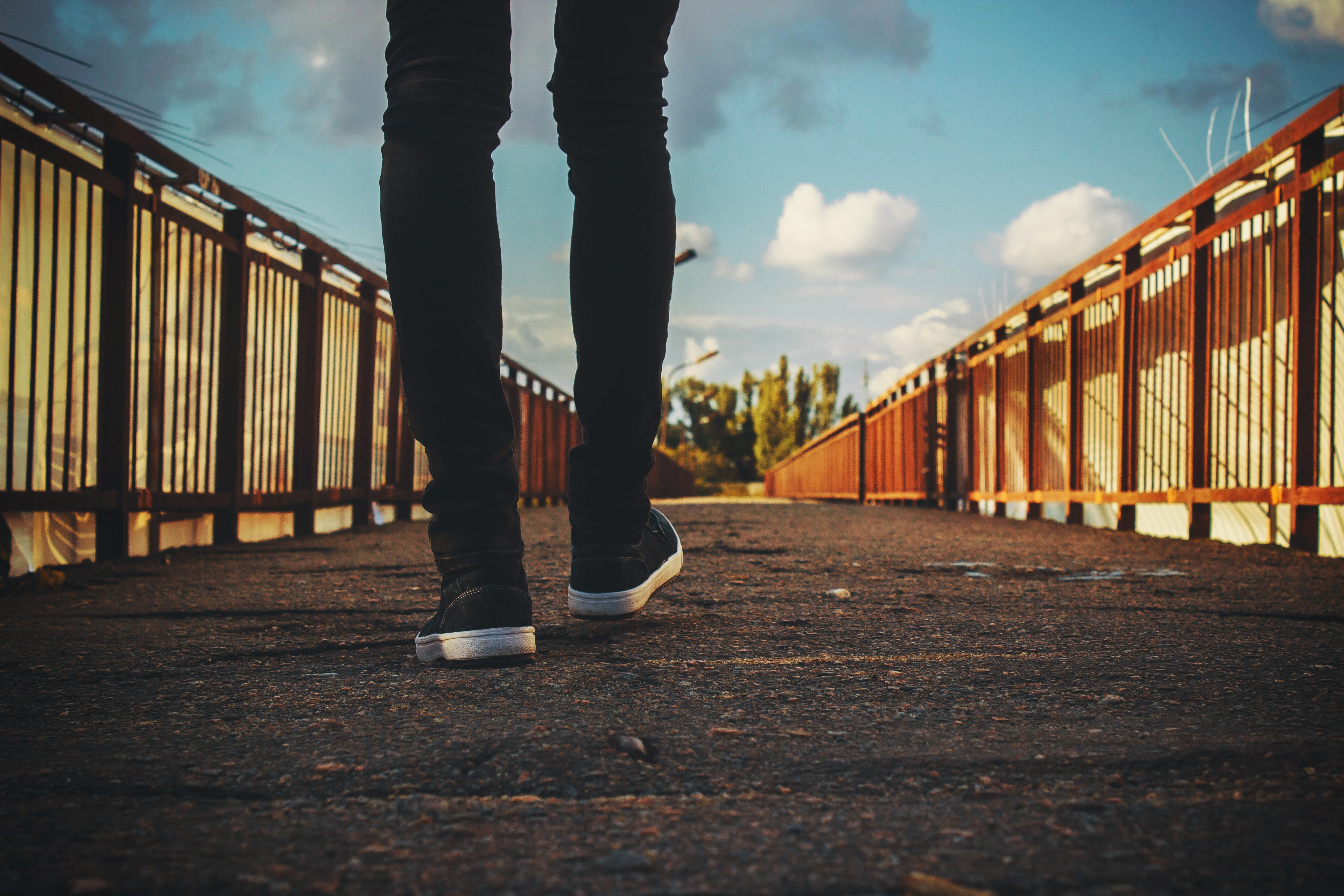الثانوية العامة: جسر الطموح