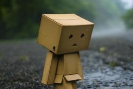 الأرملة بين الفقد والبدعة